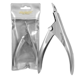 MIA SECRET PRO NAIL TIP CUTTER / CORTA TIPS