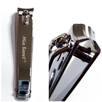 Mia Secret Nail Clipper (Big)