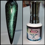 Glamour COLOR SHIFT Gel Polish # 005