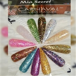 Mia Secret Carnaval Collection