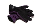 Microfiber Pet Grooming Gloves