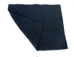 Suede Lens Cloth