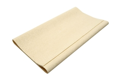 PU Coated Microfiber Towels