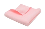 Microfiber Face Cloths