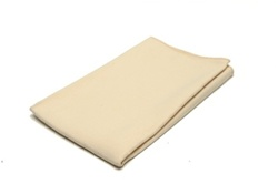 Microfiber Electronic Cloths