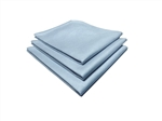 Microfiber Glass Towels in Bulk
