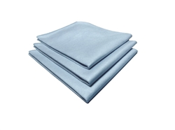 Microfiber Glass Towels Wholesale