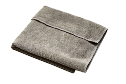 Quality Microfiber Cleaning Cloth