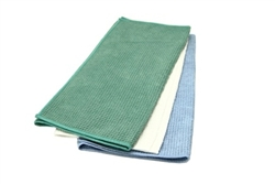 Waffle Weave Towels Wholesale