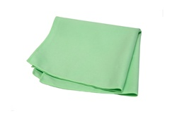 Ultra Soft Microfiber Cloths
