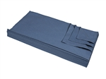 Microfiber Suede Towel Edgeless