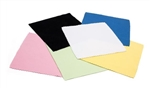 Microfiber Screen Cloths