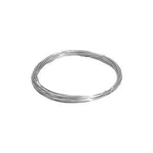Kanthal A-1 30 AWG / 0.254 mm