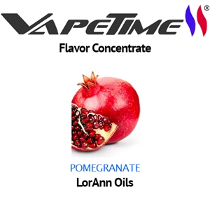LorAnn Oils Pomegranate - 10 ml