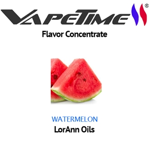 LorAnn Oils Watermelon - 10 ml