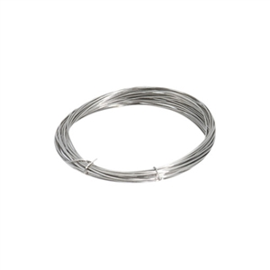 Ni 200 28 AWG / 0.32 mm Hard Drawn Finish