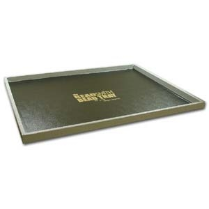 Bead Smith Bead Mat Tray 11x14