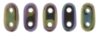 CZBAR-21495 - CzechMates Bar : Iris - Purple - 25 Count