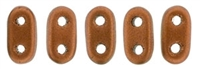 CZBAR-K0175 - CzechMates Bar : Matte Metallic Antique Copper - 25 Count