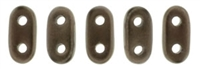 CZBAR-M14415 - CzechMates Bar : Matte - Dark Bronze - 25 Count