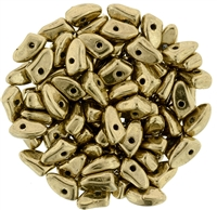 CZPRG-90215 - Prong 3/6mm : Bronze - 25 Count