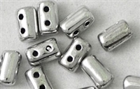 Rulla 3/5mm : 8 Grams - CZR-27000 - Silver