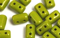 Rulla 3/5mm : 8 Grams - CZR-53420 - Opaque Olive