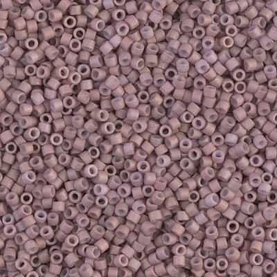 Miyuki Delica Seed Beads 5g 11/0 DB0379 M MA Old Rose