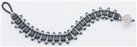 BeadSmith Digital Download Patterns - River Walk Bracelet