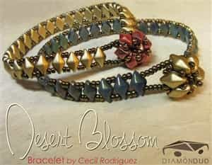 Bead Master Exclusive Bead Store Patterns