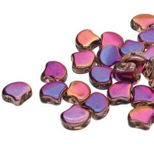 Ginko : GNK8700030-29503 - Full Sliperit - 25 Beads