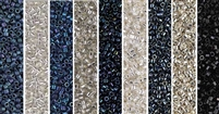 Cyber Monday - Exclusive Mix of Miyuki Delica Seed Beads