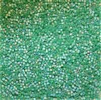 Miyuki Square 1.8MM Beads SBS0146FR TR MA Kelly Green