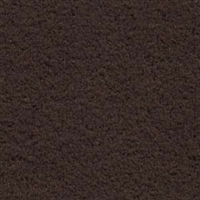 Ultra Suede 8.5 x 8.5 inches Coffee Bean