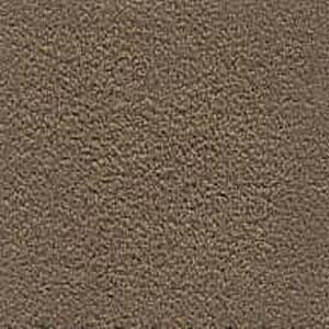 Ultra Suede 8.5 x 8.5 inches Woodhue