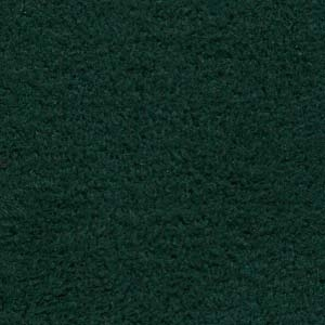 Ultra Suede 8.5 x 8.5 inches Egyptian Green