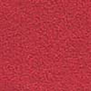 Ultra Suede 8.5 x 8.5 inches Light Flash Red