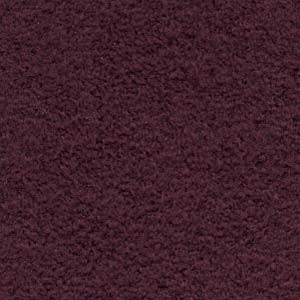 Ultra Suede 8.5 x 8.5 inches Bordeaux