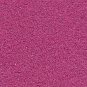 Ultra Suede 8.5 x 8.5 inches Fuchsia