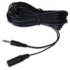 Extension Cable 6'
