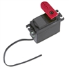 NEW High Torque Replacement Servo Motor