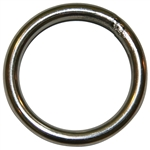 Replacement Ring Connector- SET OF 2