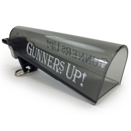 **NEW**Gunners Up ACME Mega Whistle