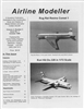 Airline Modeller Vol 2 No.3, Issue 7