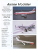 Airline Modeller Vol 5 No.4, Issue 20
