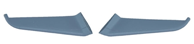 1:144 Winglets for Embaer 175 (new version, Hasegawa kit)