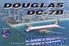 1:144 Douglas DC-7B, Eastern Air Lines