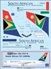 1:100 South African Boeing 767-200