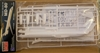 "1:144 McDD MD-80 ""Bagged Kit"" - No Decal"