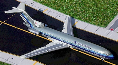 1:400 Boeing 727-225, Eastern Airlines